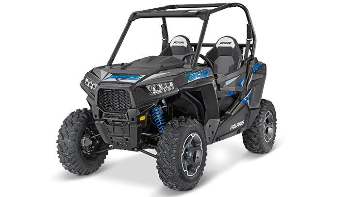 new 2016 polaris rzr 900 eps xc edition utility vehicles. Black Bedroom Furniture Sets. Home Design Ideas