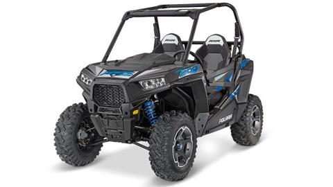 2016 Polaris RZR 900 EPS XC Edition in Amarillo, Texas