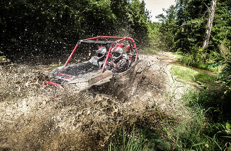 2016 Polaris RZR XP 1000 EPS High Lifter Edition in Conway, Arkansas - Photo 6