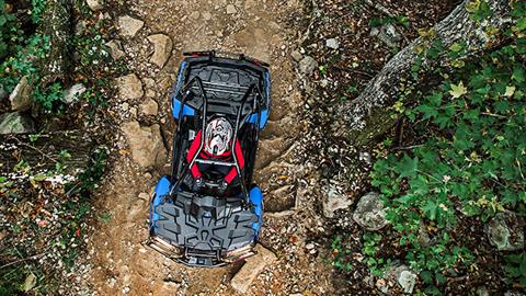 2017 Polaris Ace 570 in Conway, Arkansas