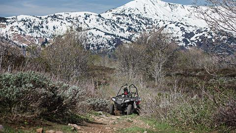 2017 Polaris Ace 570 SP in Clovis, New Mexico