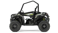 2017 Polaris Ace 900 XC in Boise, Idaho
