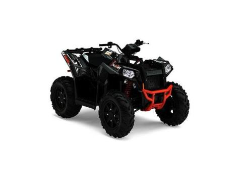 2017 Polaris Scrambler XP 1000 in Lewiston, Maine