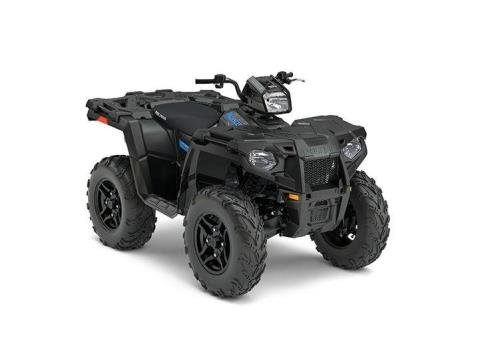 2017 Polaris Sportsman 570 SP in Center Conway, New Hampshire