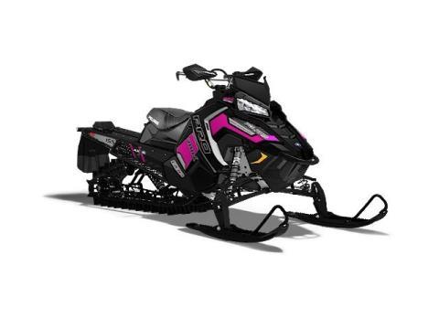 Pink Ribbon Rider