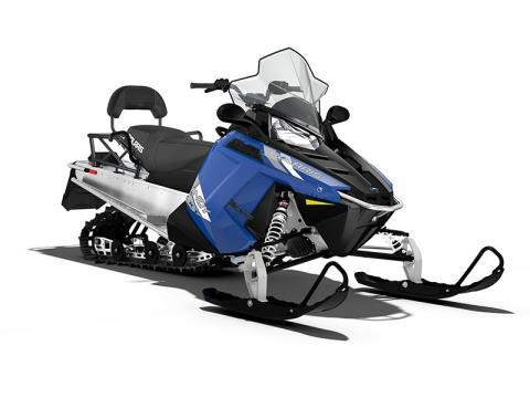 2017 Polaris 550 INDY LXT in Troy, New York