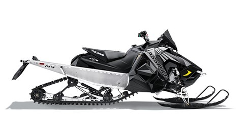 2017 Polaris 800 Switchback Assault 144 ES in Lake City, Florida