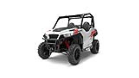 2017 Polaris General 1000 EPS in Lawrenceburg, Tennessee
