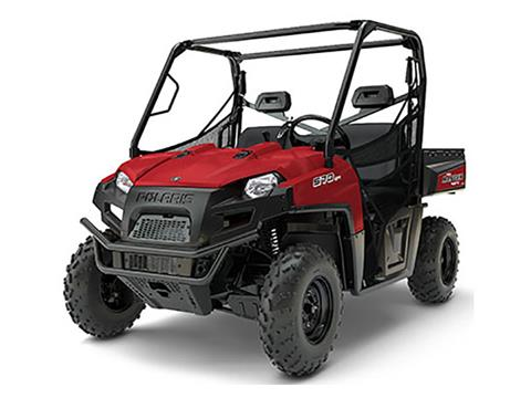 2017 Polaris Ranger 570 Full Size in Bessemer, Alabama