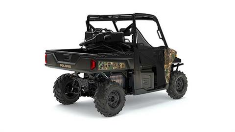 2017 Polaris Ranger XP 1000 EPS Hunter Edition in Centralia, Washington