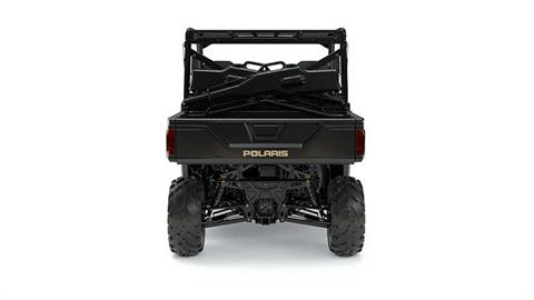 2017 Polaris Ranger XP 1000 EPS Hunter Edition in Hanover, Pennsylvania