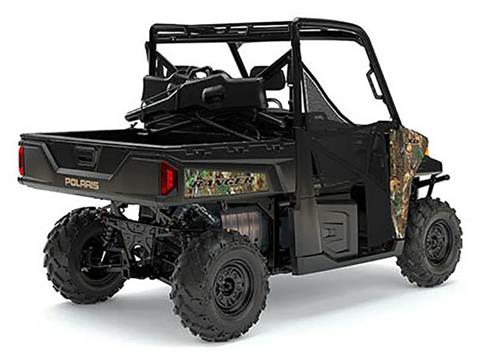 2017 Polaris Ranger XP 1000 EPS Hunter Edition in Attica, Indiana - Photo 5