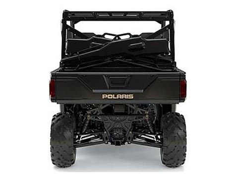 2017 Polaris Ranger XP 1000 EPS Hunter Edition in Attica, Indiana - Photo 8