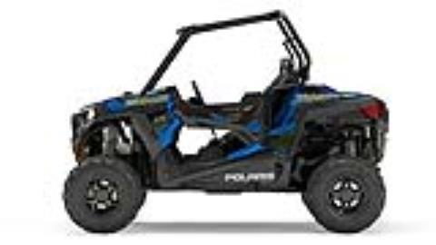 2017 Polaris RZR 900 EPS in Deptford, New Jersey
