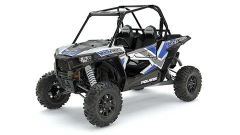 2017 Polaris RZR XP 1000 EPS in High Point, North Carolina