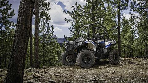 2018 Polaris Ace 570 EPS in Albemarle, North Carolina