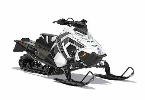 2018 Polaris 800 SKS 146 SnowCheck Select in Salt Lake City, Utah