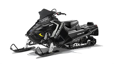 2018 Polaris 800 Titan XC 155 in Scottsbluff, Nebraska