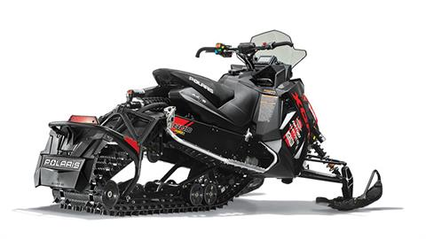 2018 Polaris 800 Switchback XCR ES in Auburn, California