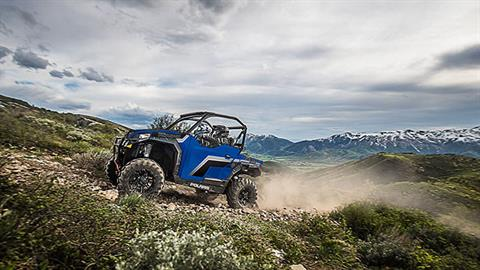 2018 Polaris General 1000 EPS Premium in Irvine, California