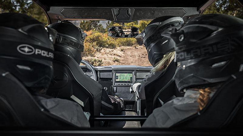 2018 Polaris General 4 1000 EPS Ride Command Edition in San Marcos, California