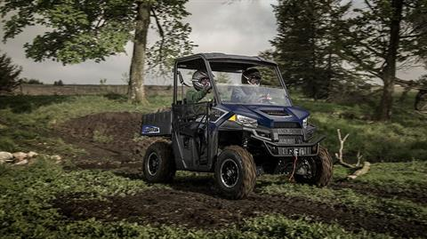 2018 Polaris Ranger 570 in Monroe, Washington