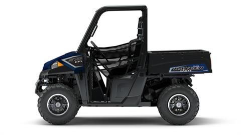 2018 Polaris Ranger 570 EPS in Huntington Station, New York - Photo 2