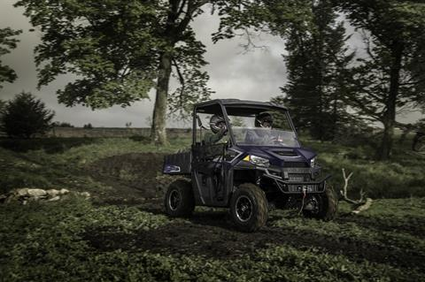 2018 Polaris Ranger 570 EPS in Olean, New York