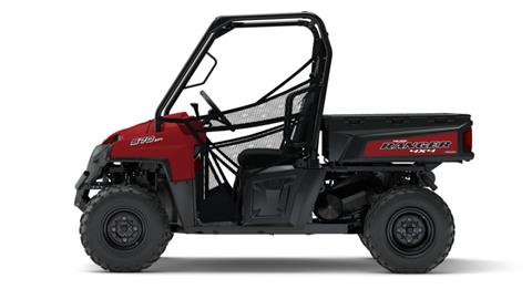 2018 Polaris Ranger 570 Full-Size in Carroll, Ohio - Photo 2