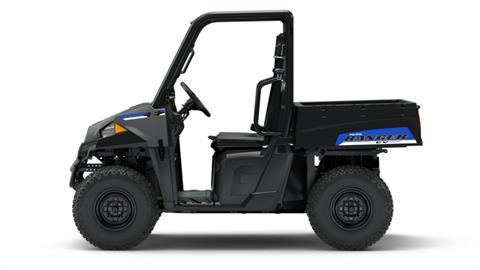 2018 Polaris Ranger EV in Saucier, Mississippi