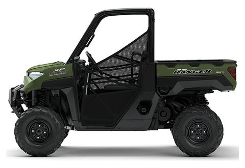 2018 Polaris Ranger XP 1000 EPS in Attica, Indiana - Photo 2