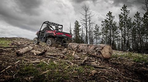 2018 Polaris Ranger XP 1000 EPS Northstar Edition in Boise, Idaho