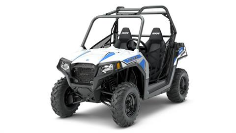 2018 Polaris RZR 570 in Adams, Massachusetts