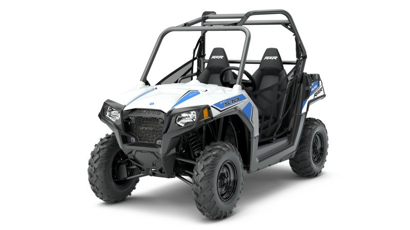2018 Polaris RZR 570 in Huntington Station, New York