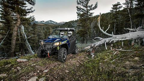 2018 Polaris RZR 570 EPS in Bristol, Virginia - Photo 4