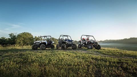 2018 Polaris RZR 570 EPS in Houston, Ohio
