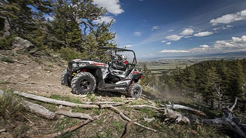 2018 Polaris RZR 900 in Cottonwood, Idaho