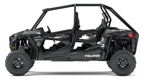 2018 Polaris RZR S4 900 EPS in Goldsboro, North Carolina
