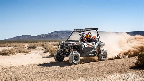 2018 Polaris RZR S 1000 EPS in Cleveland, Texas - Photo 6