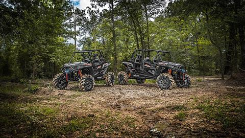 2018 Polaris RZR XP 1000 EPS High Lifter Edition in Clearwater, Florida
