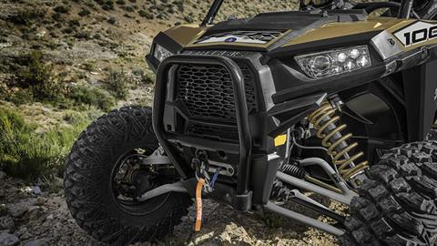 2018 Polaris RZR XP 1000 EPS Trails and Rocks Edition in Huntington Station, New York - Photo 7