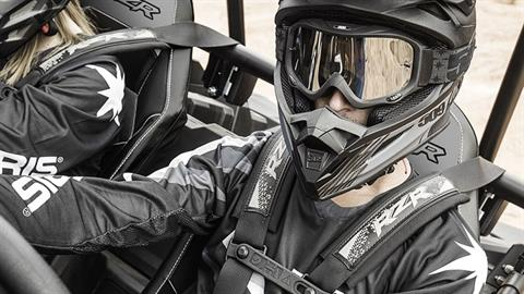 2018 Polaris RZR XP 1000 EPS Trails and Rocks Edition in Paso Robles, California