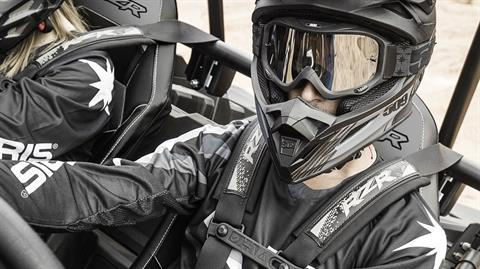 2018 Polaris RZR XP 1000 EPS Trails and Rocks Edition in Santa Fe, New Mexico