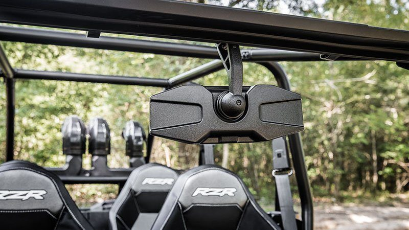 2018 Polaris RZR XP 4 1000 EPS High Lifter Edition in Appleton, Wisconsin - Photo 13