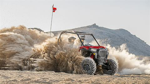 2018 Polaris RZR XP Turbo EPS Fox Edition in Little Falls, New York