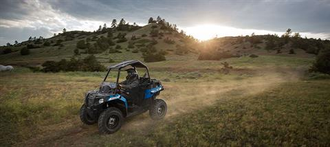 2019 Polaris Ace 500 in Duck Creek Village, Utah - Photo 2