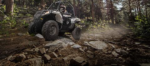 2019 Polaris Ace 570 EPS in Houston, Ohio - Photo 4