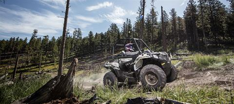 2019 Polaris Ace 570 EPS in Albuquerque, New Mexico
