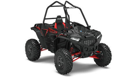 2019 Polaris Ace 900 XC in Attica, Indiana