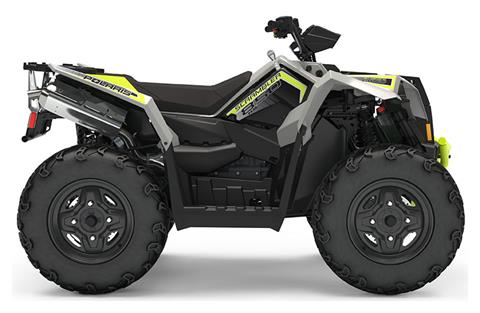 2019 Polaris Scrambler 850 in Bennington, Vermont - Photo 2